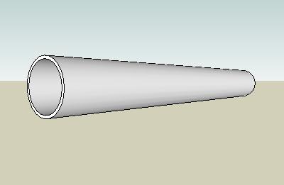 welded seamless wrought steel pipe