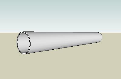 steel tubes bs 1387