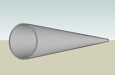 water sewage gas pipes